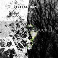 digital.rape