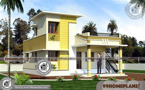 cost home plans  floor small house plans