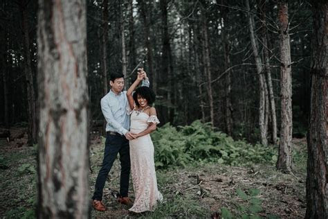 Expert Tips on How to Have the Perfect Engagement Photo Shoot