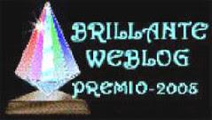brillante-weblog2