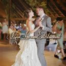 The Beach House, Wedding Ceremony & Reception Venue, South