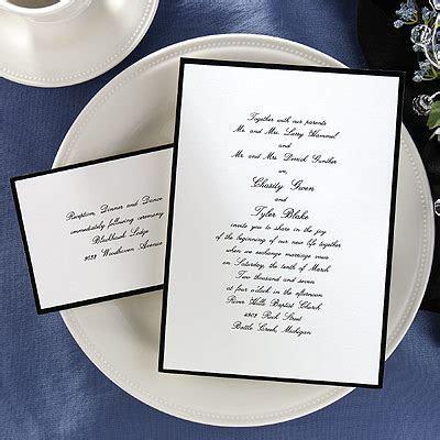 Customized Wedding Invitations Online   silver wedding