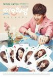 Another Miss Oh Poster1