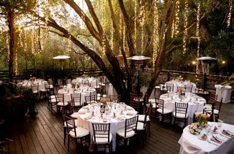 Wedding Locations California on Pinterest