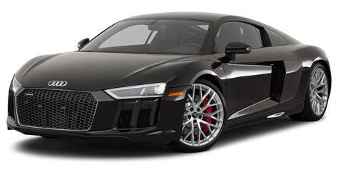 Amazon.com: 2017 Audi R8 Reviews, Images, and Specs: Vehicles