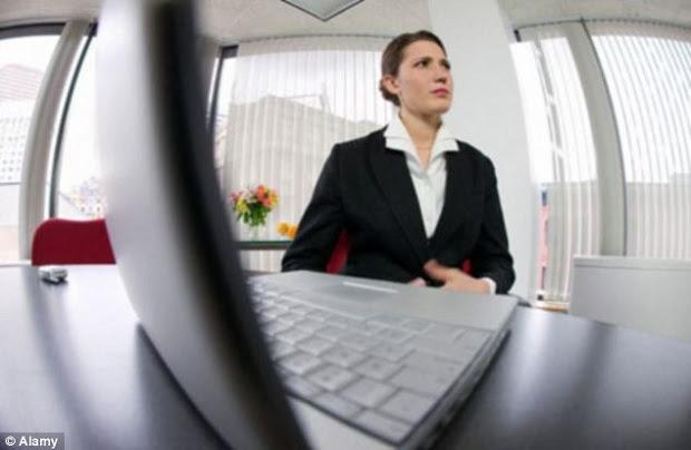 Bullying virtual também passou a ser comum entre adultos (Foto: Reprodução)
