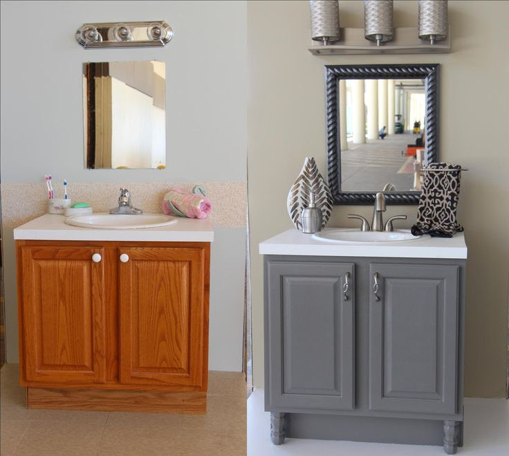 Dark Bathroom Cabinets Paint Colors For Bathroom Cabinets,Cool Things For A Teenage Bedroom