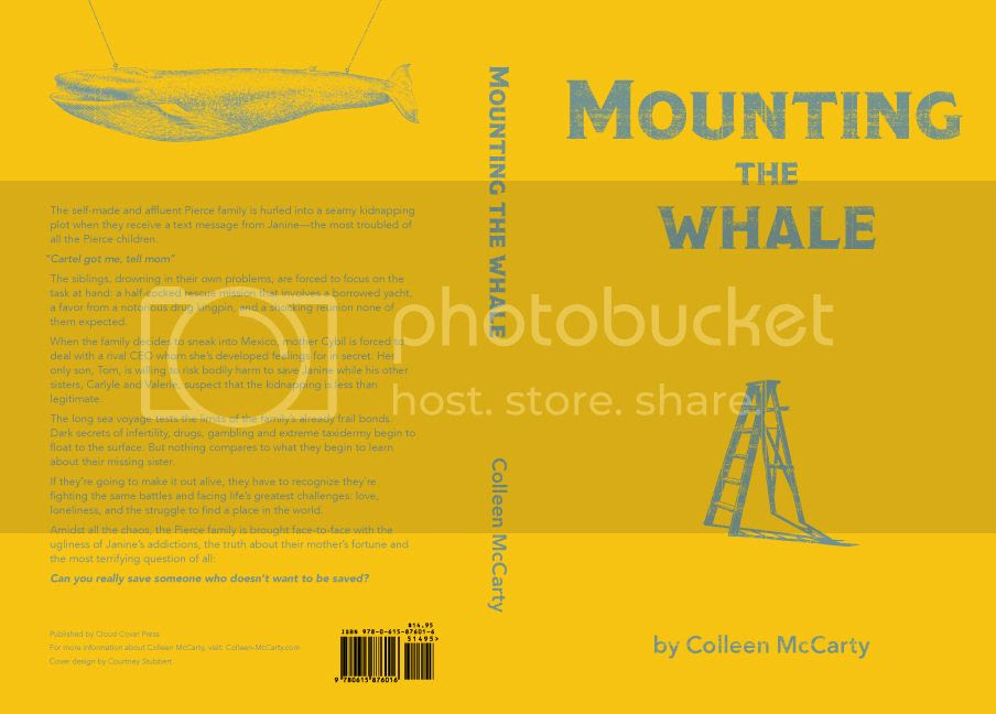 photo Mounting-the-Whale-FINAL-coverDEMO1_zps2a07d271.jpg