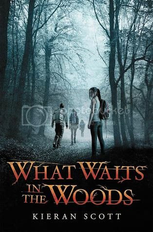 https://www.goodreads.com/book/show/22550839-what-waits-in-the-woods
