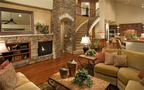 stunning home interior designs ideas  wow style
