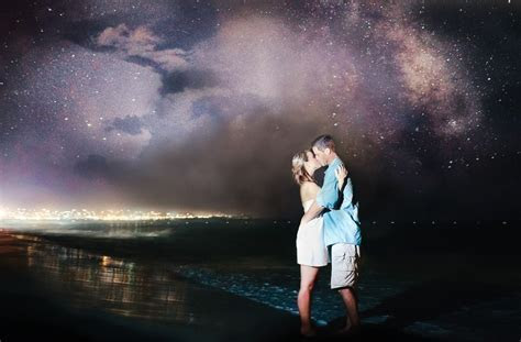 Beaches Negril Wedding