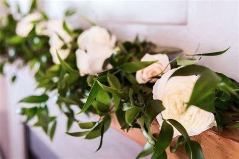 Wedding Anniversary Celebration Ideas From One Stylish Party
