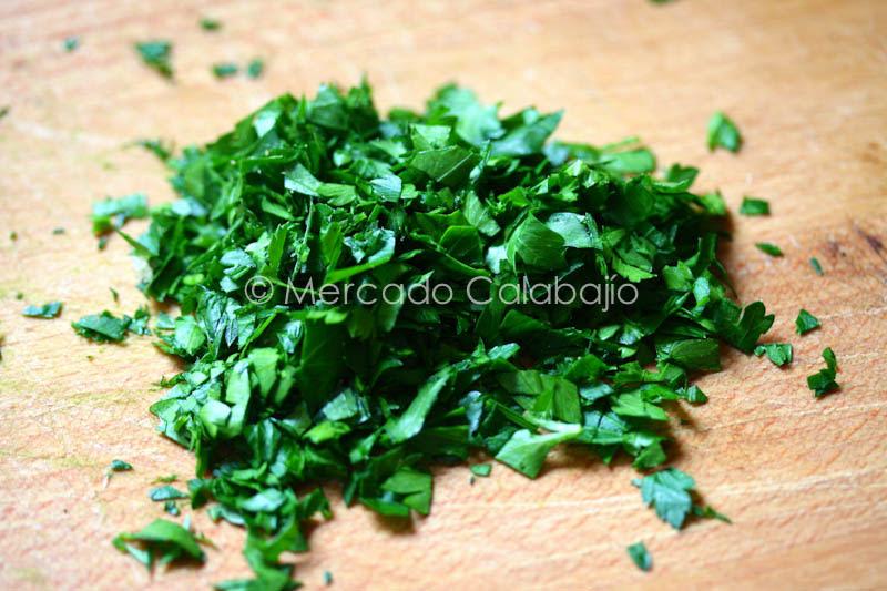 COLIFLOR CON NISCALOS-12