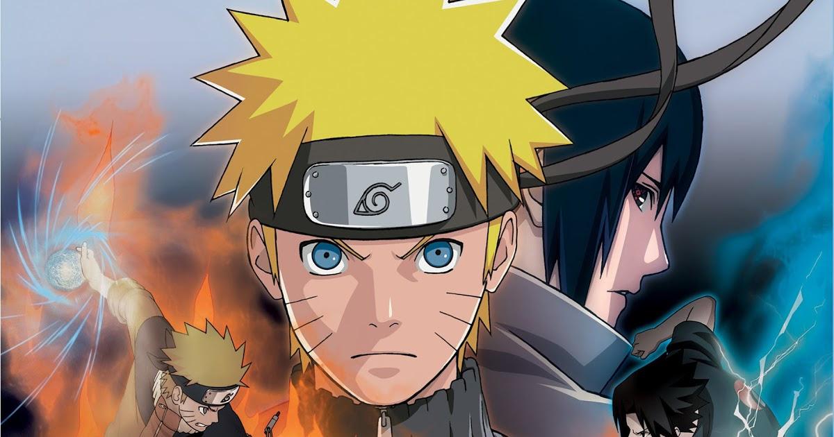 http://www.nerddisse.com.br/wp-content/uploads/2012/02/Naruto_Shippuden_Ultimate_Ninja_Storm_Generations_2011_11_28_11_022.jpg.jpg