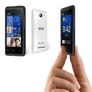 small android device not phone