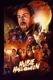 Hubieho Halloween 2020 celý film český dabing