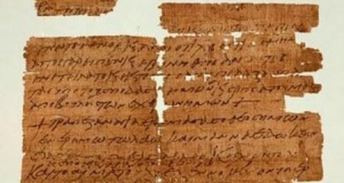 papiros-620x330
