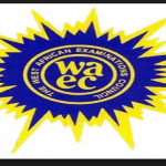 2019 Waec Questions and Answers | 2019 Waec Expo | Examloaded