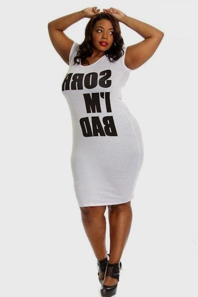 white bodycon midi dress plus size Naf Dresses