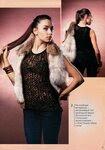Вязание модно и просто, 2-2014