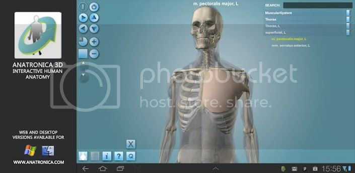 unnamegyg zps1a4b9729 Anatomy 3D Pro   Anatronica 1.47 (Android)