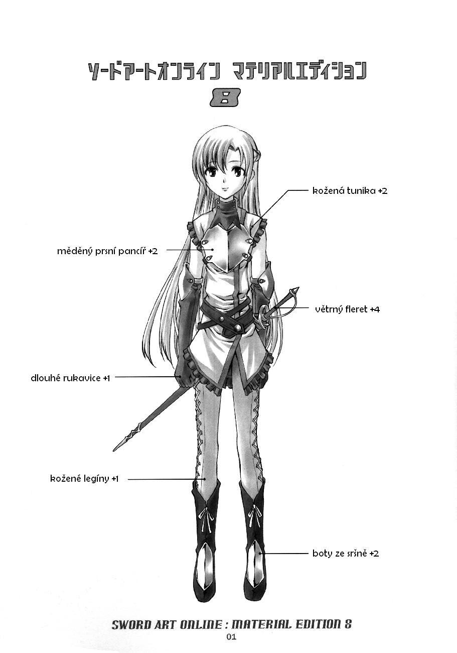 http://www.baka-tsuki.org/project/images/8/8e/SAO_CZ_ME8.JPG