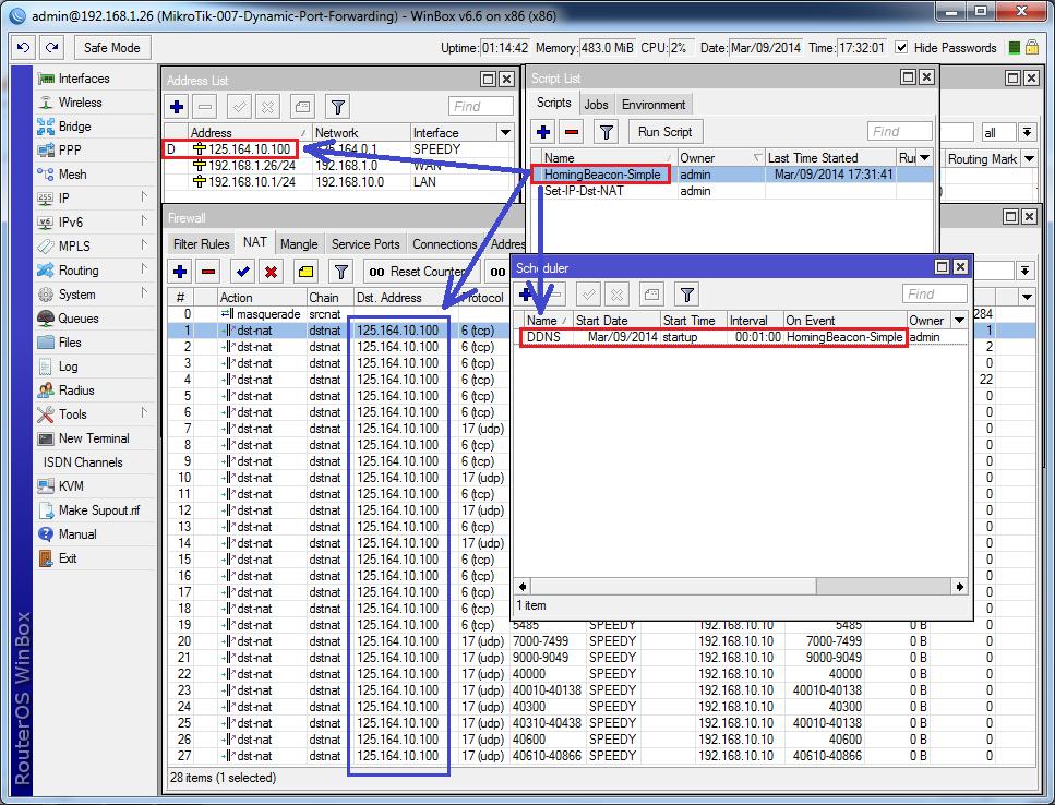 Mikrotik-6.6-Change-IP-Update-Port-Forwarding-007