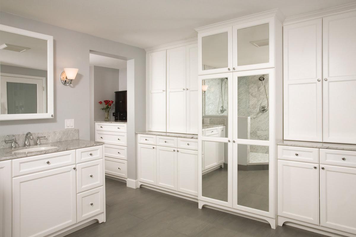 Bellmont Bathroom Vanities G G Cabinets