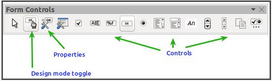 LO_Form_Controls_1