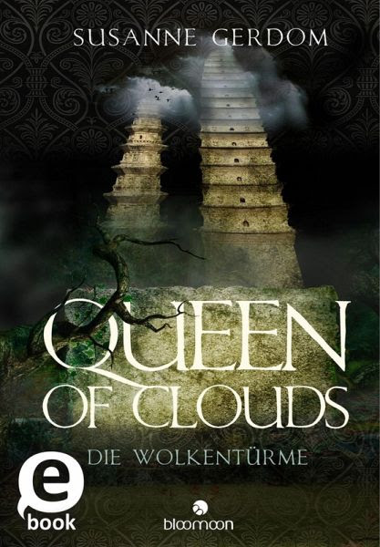 http://www.bloomoon-verlag.de/titel-1-1/queen_of_clouds-130207/