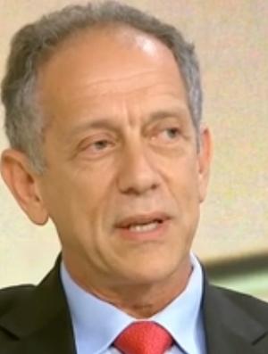Walter Feldman