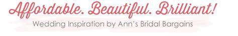 Cheap Wedding Invitations & Wedding Invites   Ann's Bridal