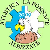 Atletica La Fornace (2)