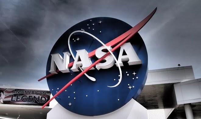 НАСА переводит работу в облачный сервис Box