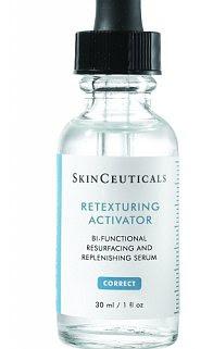 SkinCeuticals Retexturising Activator