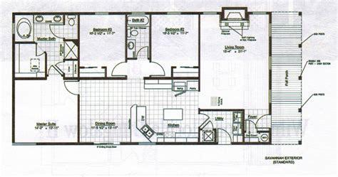 floor plans  estate agents image clipgoo