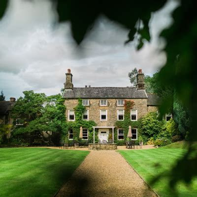 Wedding Venues in Lancashire, North West   Eaves Hall   UK