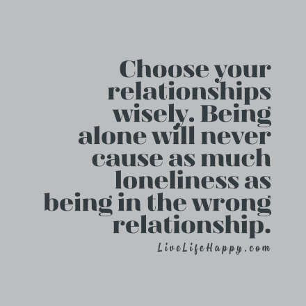 Quotes About Accepting Being Wrong 20 Quotes
