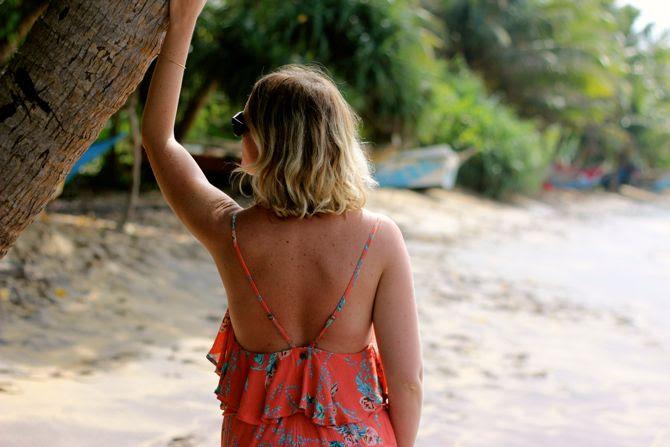 photo 5-combi billabong womens_combishort-palmiers-srilanka-mirissa_zpsgdtced1y.jpg