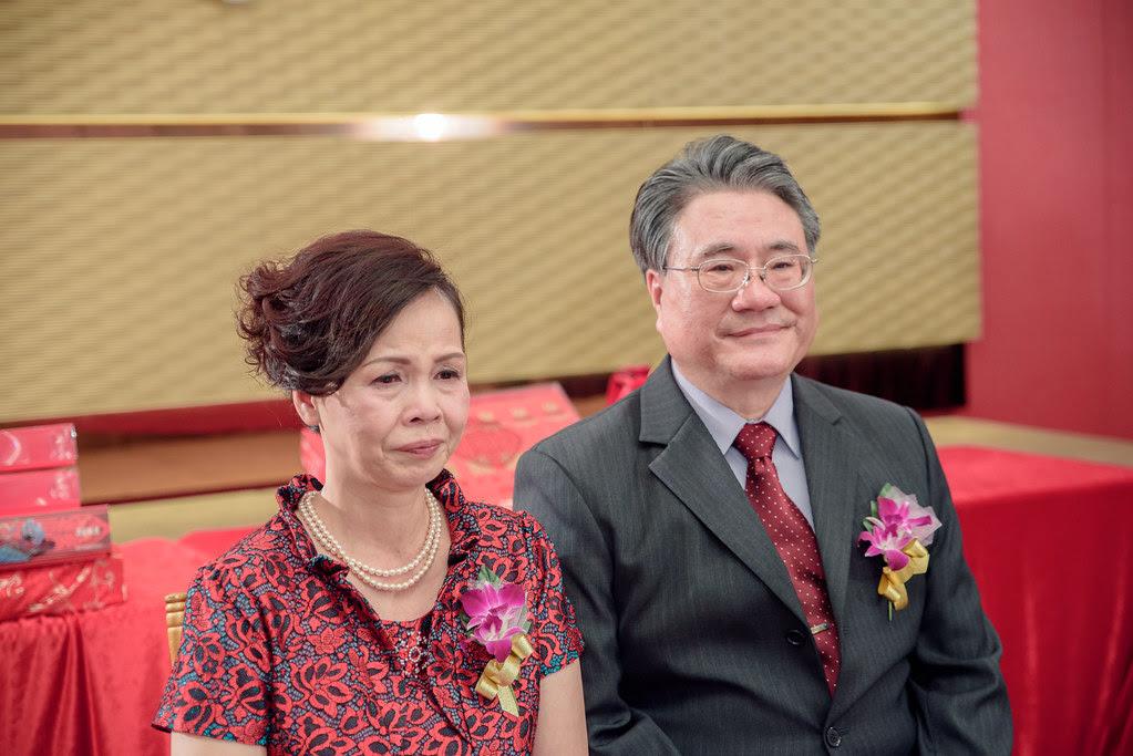 047台北婚禮拍攝推薦