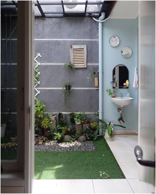 9000 Foto Desain Rumah Kecil Panjang Ke Belakang Yang Bisa Anda Contoh Unduh