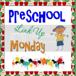 Highschool To Preschool