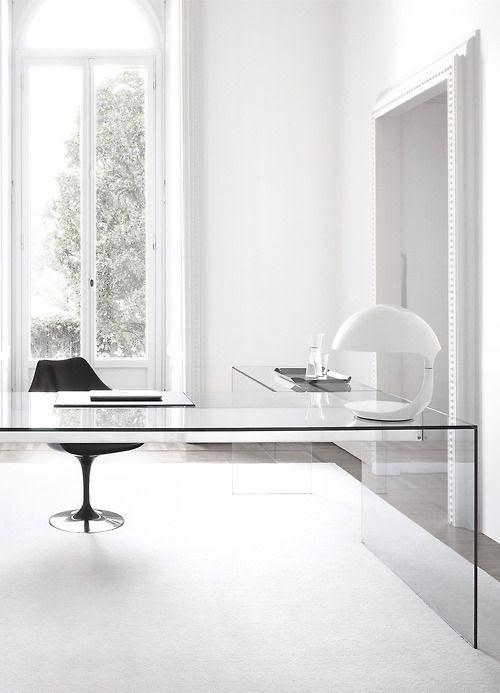 37 Stylish Super Designs Minimalist Home Office Home Decoration