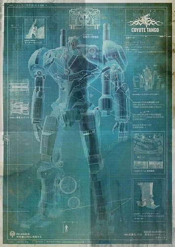 Pacific-Rim-Movie-Coyote-Tango-Japanese-Jaeger1
