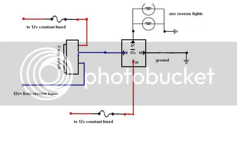 Wiring Diagrams Dodge Cummins Diesel Forum