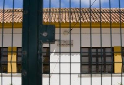 Alcobaça é o concelho mais afectado com o encerramento de escolas do primeiro ciclo do ensino básico, com doze estabelecimentos que já não vão abrir em Setembro.
