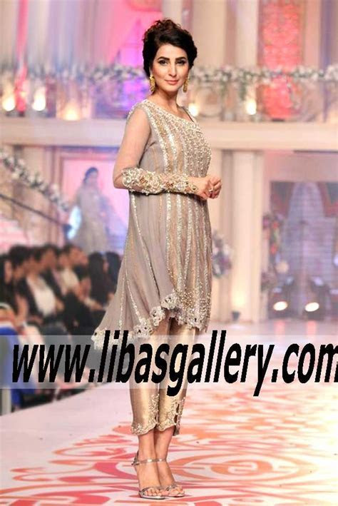 25 best images about Telenor Bridal Couture Week