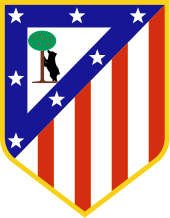 Atletico Madrid logo.svg