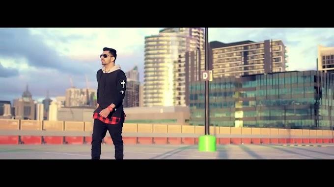 One Dream Babbal Rai Preet Hundal Desiboy - Babbal Rai Lyrics