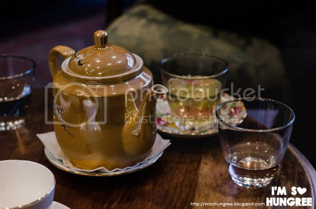 photo porcelain-tea-carlton-9702_zpslkpmugvb.jpg